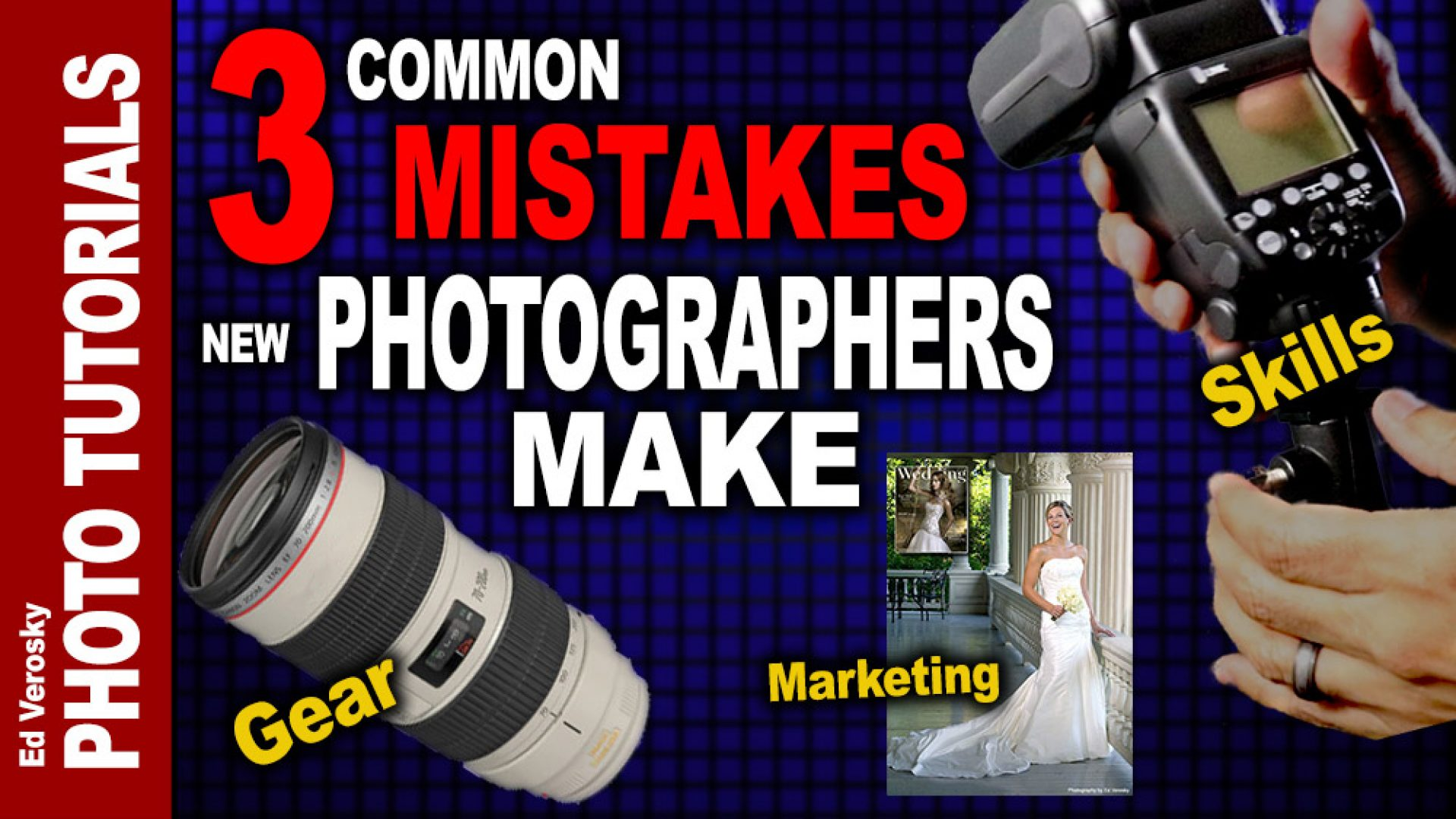 3-common-mistakes-thumb