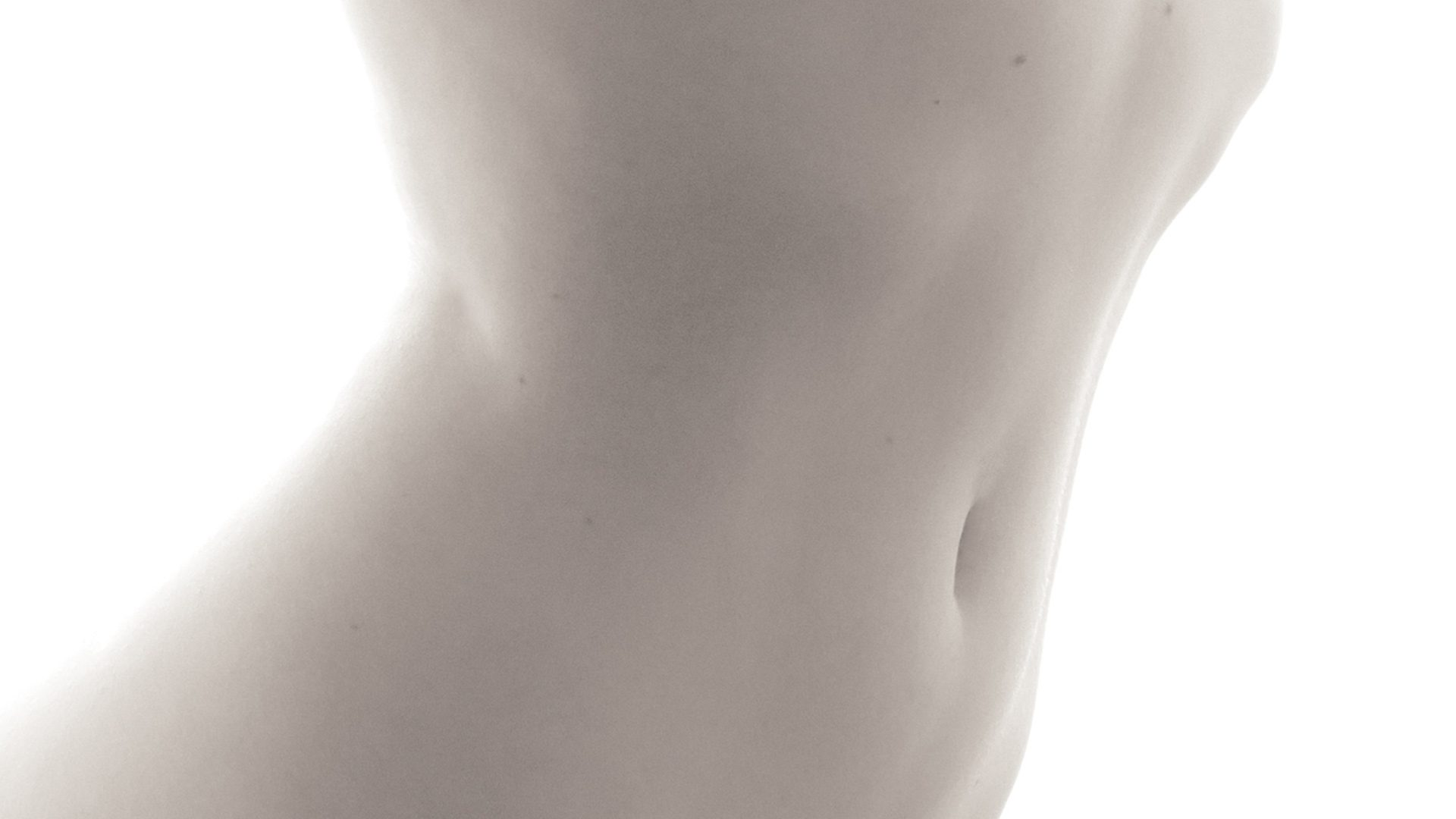 bodyscapes-lighting
