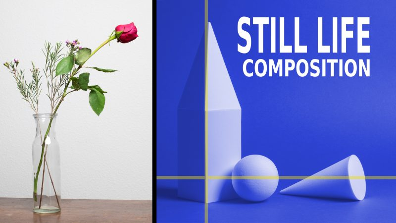 still-life-composition-thumb-a