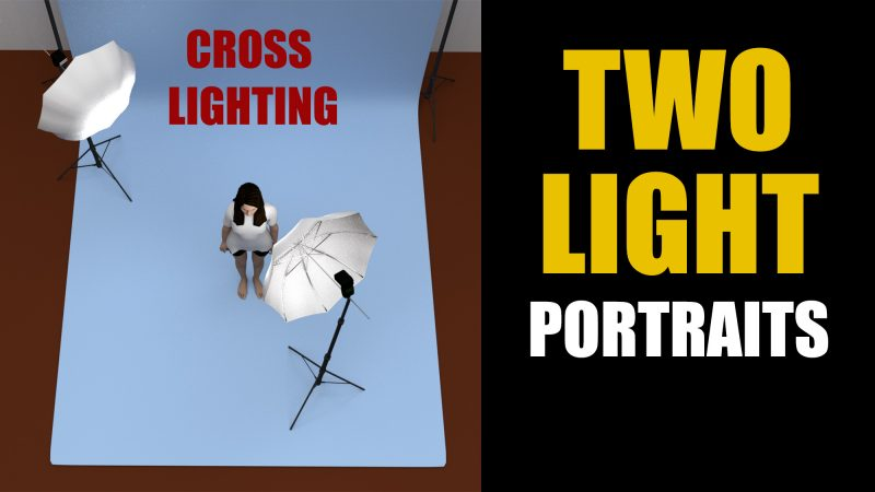 two-light-setups-thumb