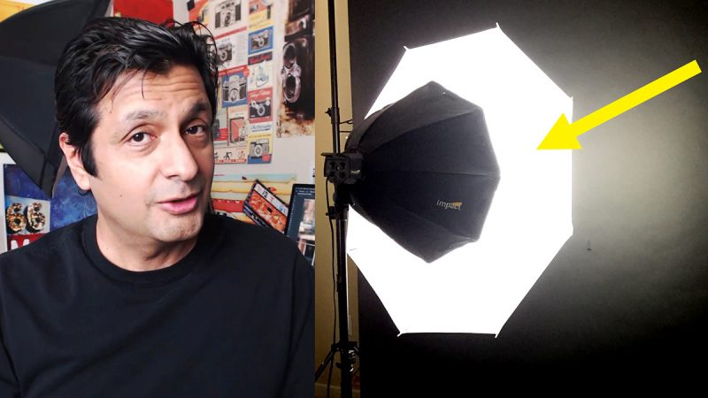 SOFTBOX-HACK-THUMB