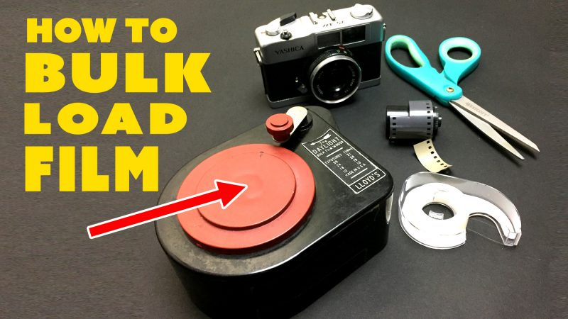how-to-bulk-load-film-thumb