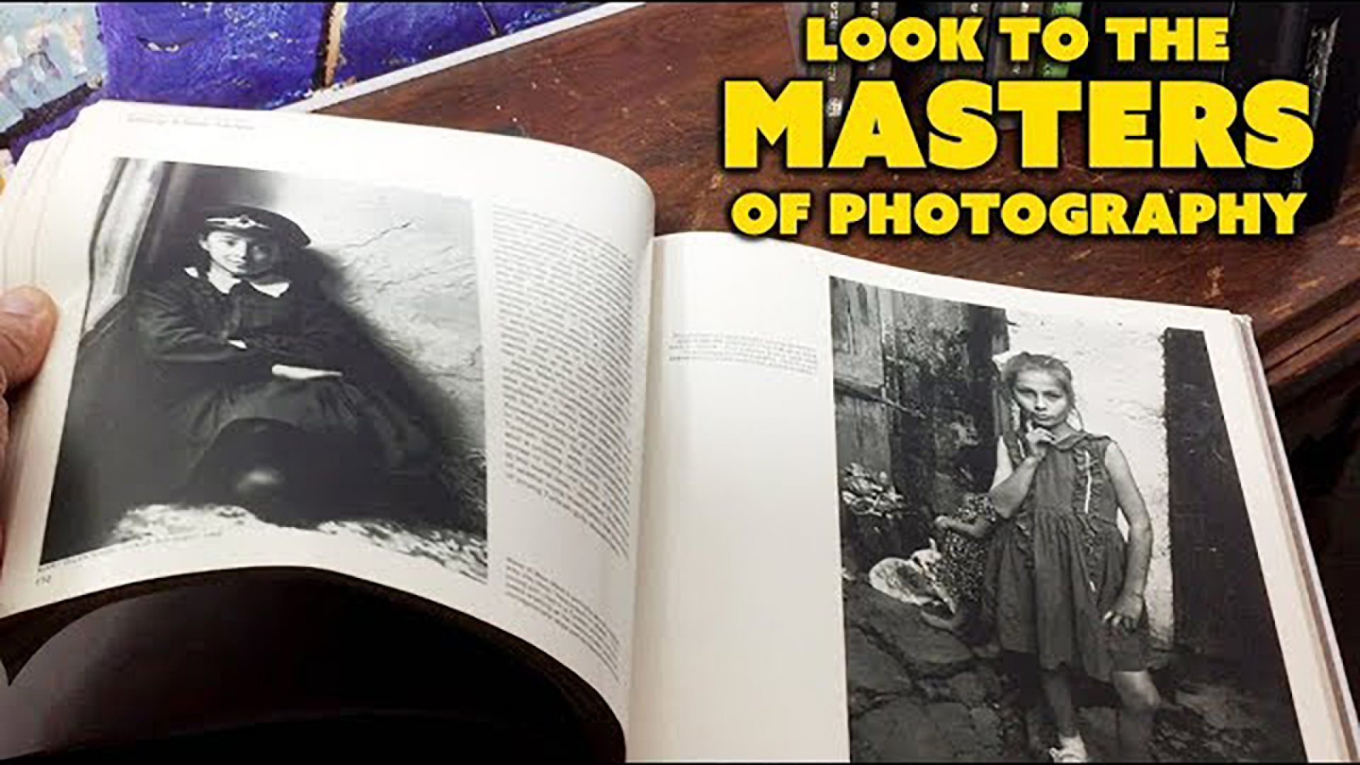 masters-of-photography