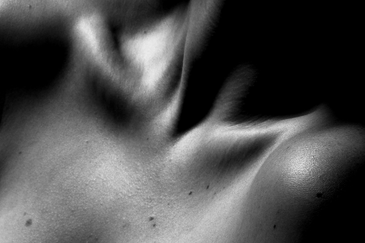 bodyscape-low-key-2a