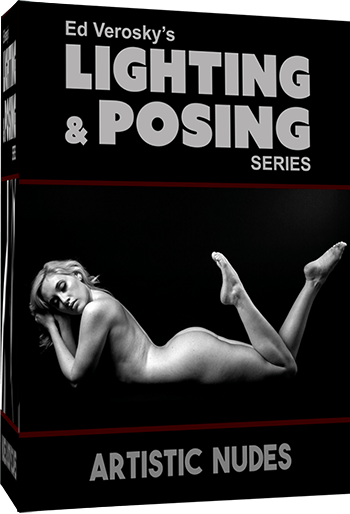 lps-artistic-nudes-cover-angle