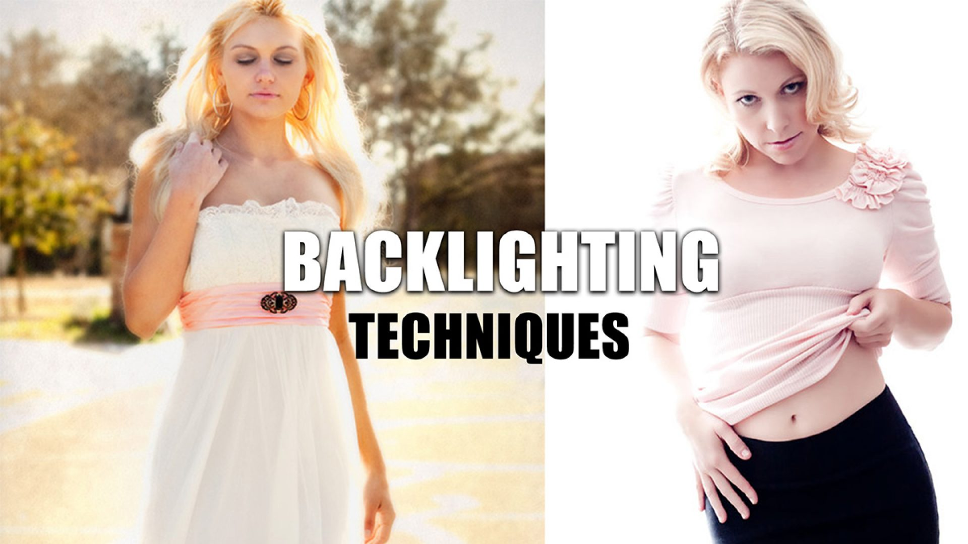 backlighting-techniques-blog-featured