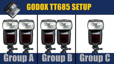 godox-flash-setup-yt-thumb