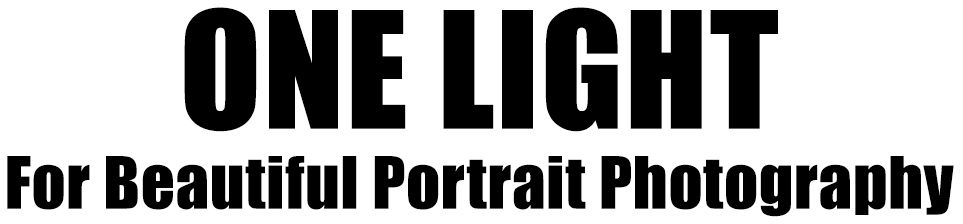 one-light ebook for sale