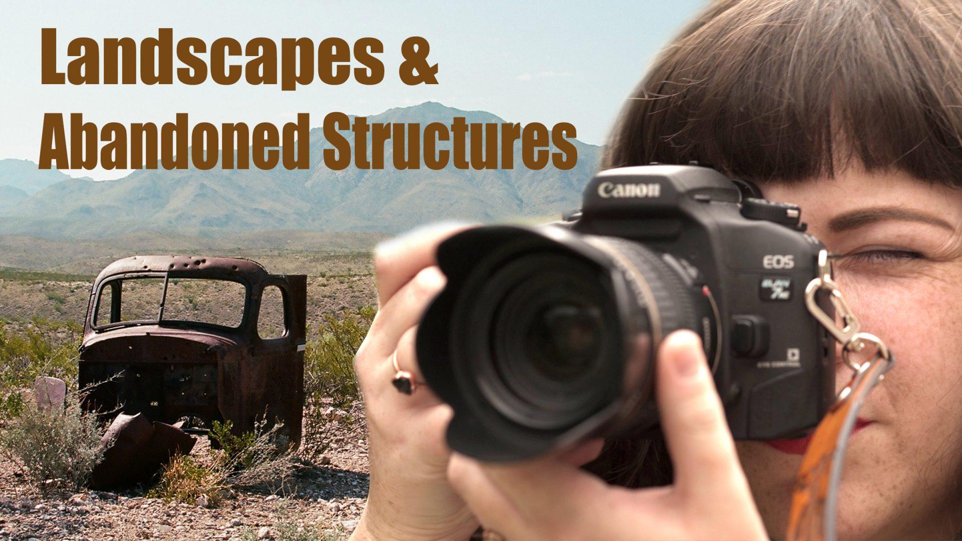 landscapes-abandoned-structures-featured