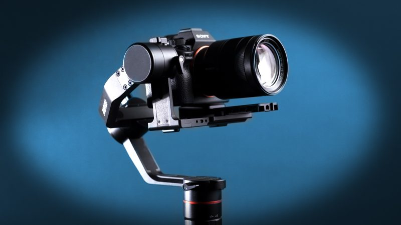 need-a-gimbal-yt-thumb