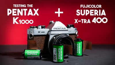 pentax-k1000-film-review-yt-thumb