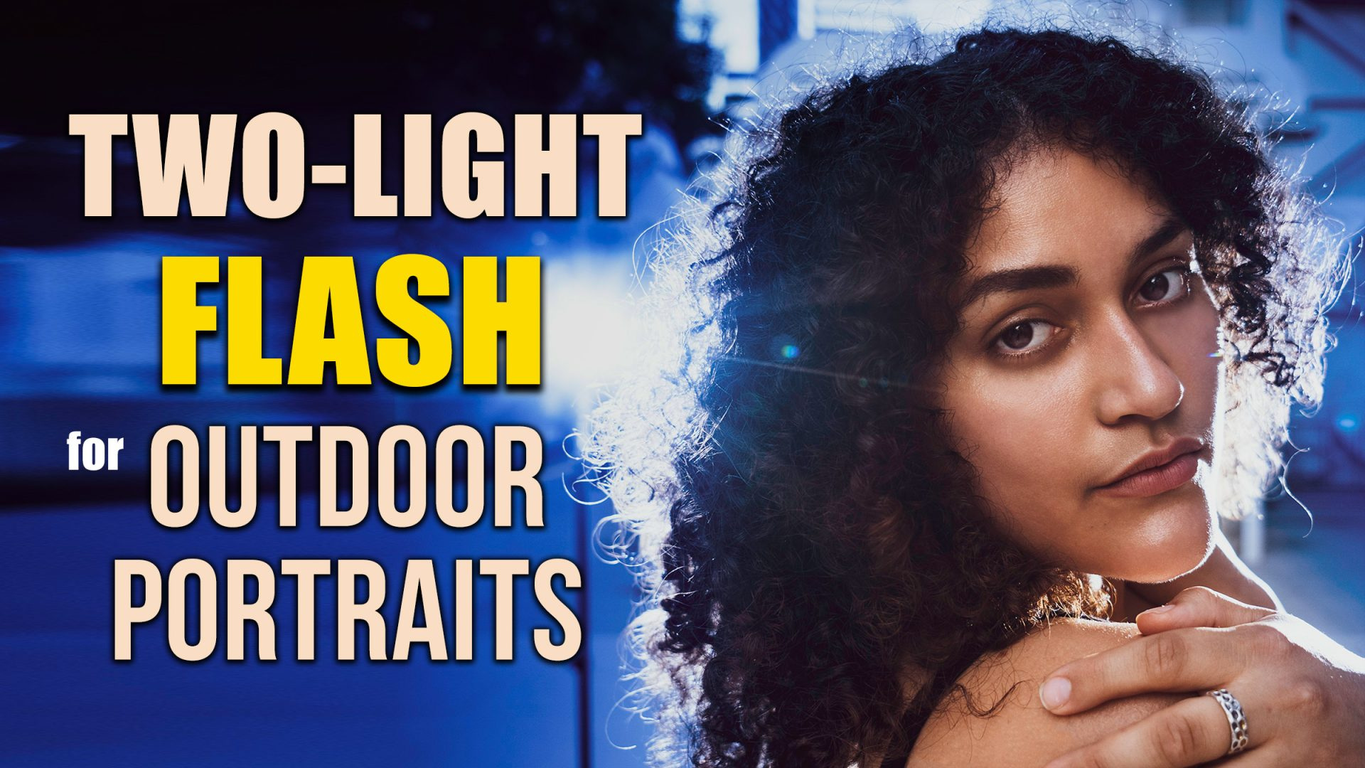 two-light-flash-outdoors-yt-thumb