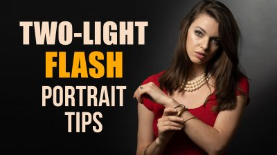 two-light-flash-portrait-tips-yt-thumb