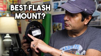 best-flash-mount-yt-thumb