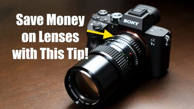 save-money-on-lenses-yt-thumb