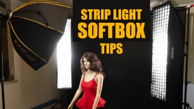 strip-light-softbox-tips-featured