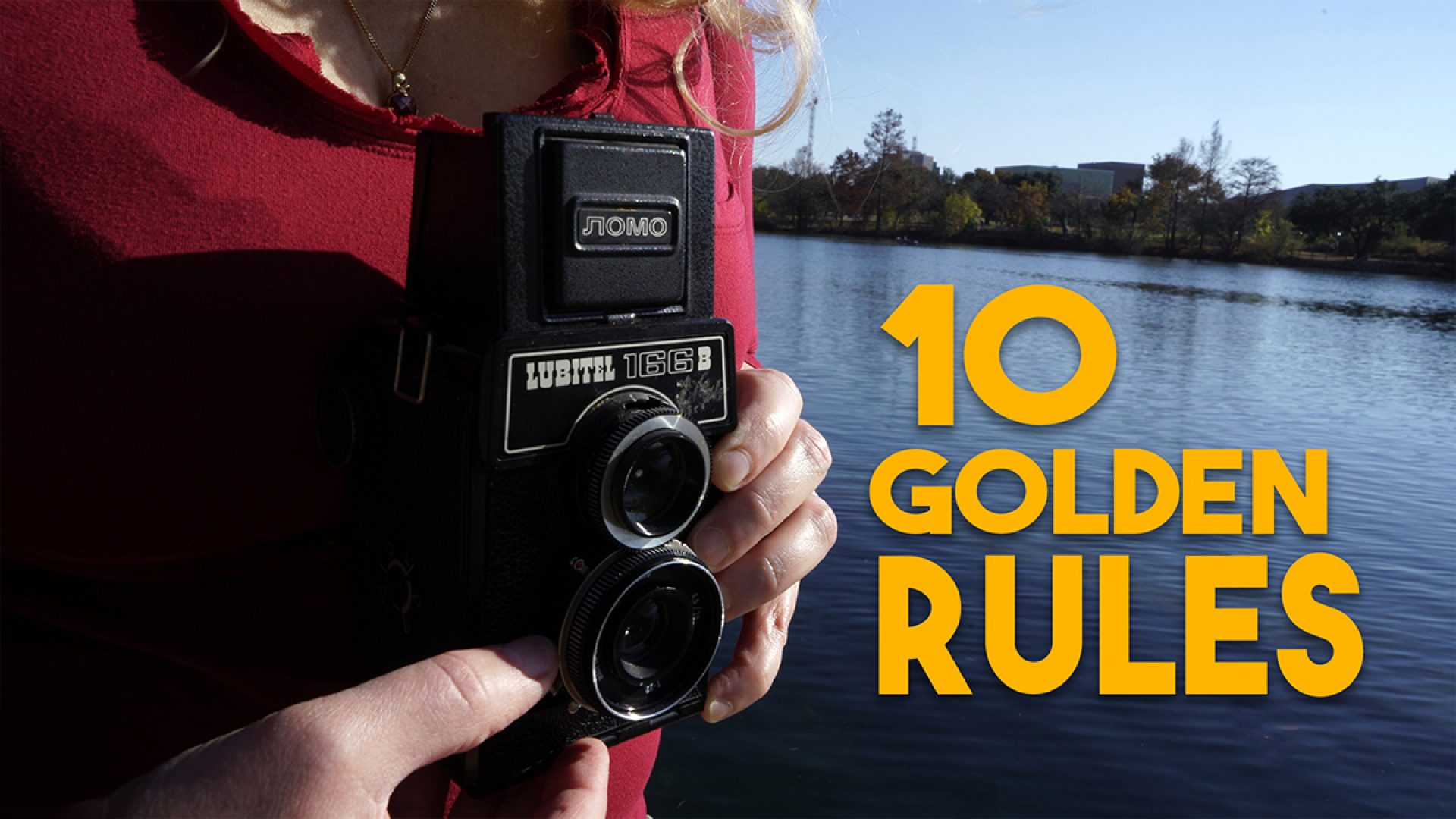 lomography-10-rules-blog-a