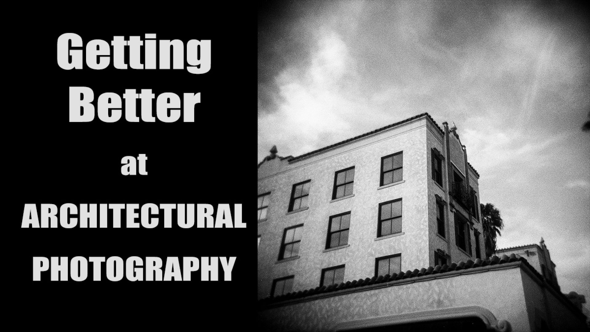 architectural photography yt-thumb